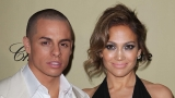 PHOTOS | Jennifer Lopez, Casper Smart split