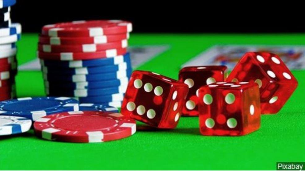 upstate ny casino
