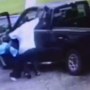 VIDEO: Woman attacked at gas station in Mobile