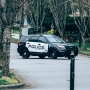 Woman arrested after standoff with police in Mukilteo