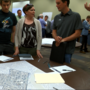 Downtown residents get say in Downtown Transportation Plan