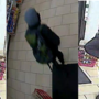 DC police search for man they say robbed store with 'AK style rifle'