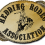 Friday night at 70th annual Redding Rodeo