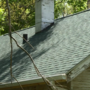"New roof, gutters installed for ""Rescue my Roof"" winner"