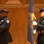 WATCH | Harrisburg Police Awards and Swearing-in ceremony