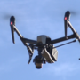 "ABC 7 News debuts new drone ""Spirit"""