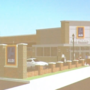 Neighborhood association: Aldi abandoning plans for N. Winton location