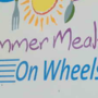 "Summer meals ""on wheels"" for kids in the City of Rochester"