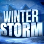 NE Safety Patrol says be prepared for winter storm