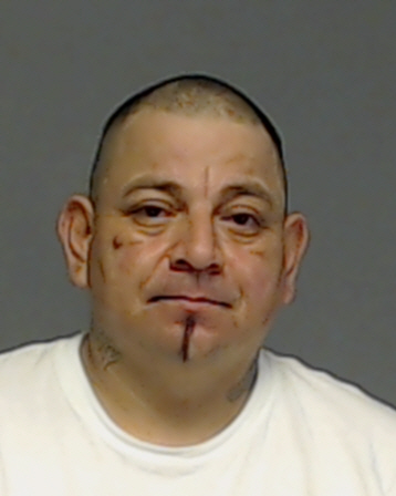 David Navarro has been arrested in connection with the murder of 41-year-old Eric Torrez of Abilene.