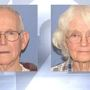 Missing Warren County couple with dementia has been found