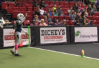 Danger football - Josh Gable kickoff.PNG