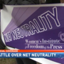 "What does ""Net Neutrality"" mean for you?"