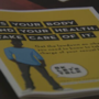 Group hopes to reduce teen pregnancy rates in Oklahoma