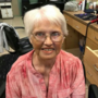 Found: 88-year-old Pensacola woman located