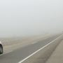 Highway Patrol offers tips for driving in the fog