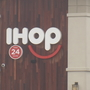 I-HOP changes name to I-HOB Monday