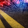 Three sent to hospital after crash in Ottawa County