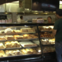 Traditional Mexican pastries fostering economic growth in Oklahoma City