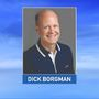 Les Schwab CEO Dick Borgman to retire June 30