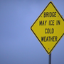 Austin emergency management offers safety tips ahead of expected winter storm
