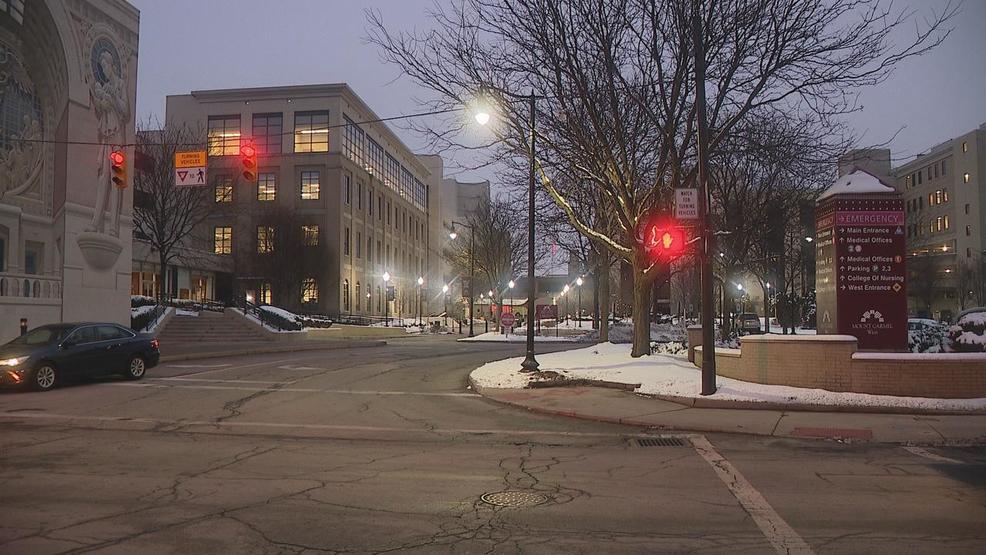 Ohio Doctor Under Investigation By Cold Case Homicide Unit