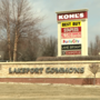 Lakeport Commons sold to Missouri-based company, RH Johnson