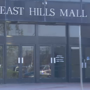 New developments for the East Hills mall project
