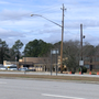 Juvenile identified, charged with bomb threat of New Bern middle school