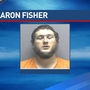 Jury trial set for man accused of beating infant daughter