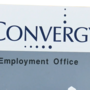 Convergy's closes in Sergeant Bluff