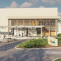 UF Health moving new surgical facility in former Sears location at the Oaks Mall