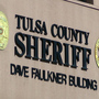 ACLU suing Tulsa Co. sheriff, says woman was forced to remove hijab at courthouse
