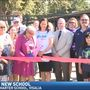 New charter school opens in Visalia