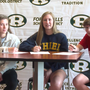 Forest Hills, Windber host signings Wednesday