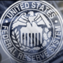 Should the Federal Reserve stay or should it go?