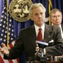 Supreme Court rules Lt. Gov. McMaster can't pick successor