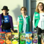 Girl Scouts of Western Ohio crush goal in Operation Cookie Challenge