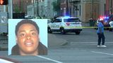Police investigate fourth homicide in Over-the-Rhine in less than a week