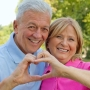 Affairs of the Heart: How Heart Disease Is Different for Men + Women