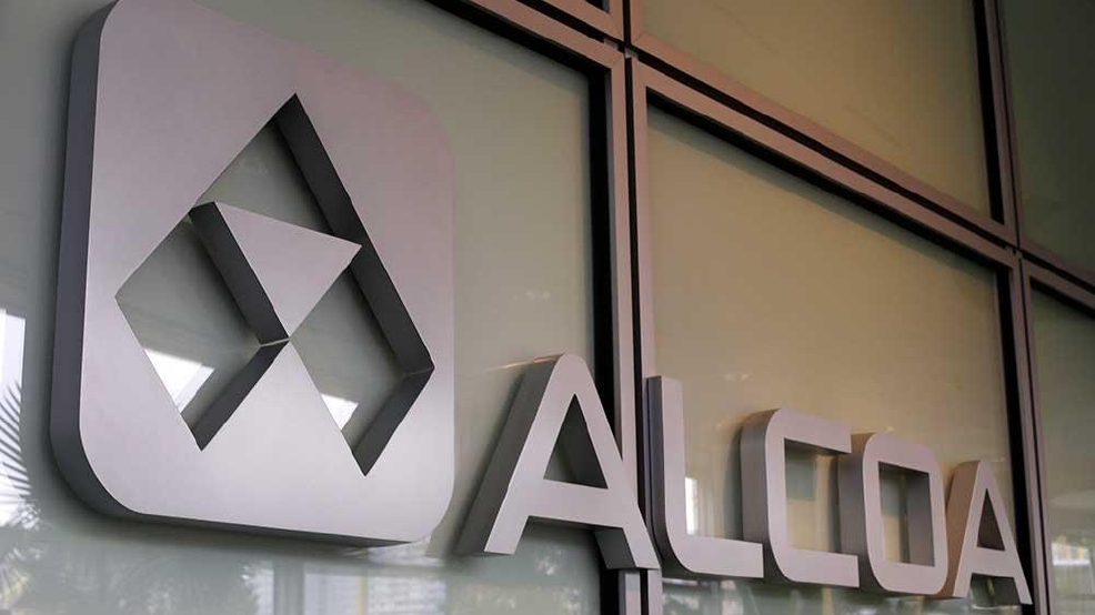 Alcoa moving headquarters from New York back to Pittsburgh | WJAC