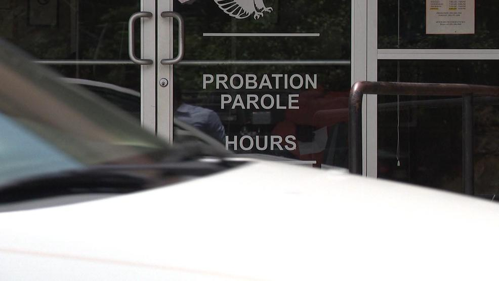 More than 250 parole absconders tracked down, arrested in