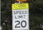 speed zone.JPG