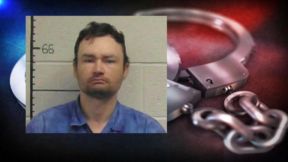 Sex offender registry hamilton county tn