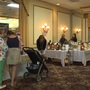 Craft and Vendor Fair supports fight against cancer