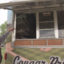 Thieves ransack little league snack bar