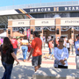 Hurricane evacuees get free admission into Mercer Football game