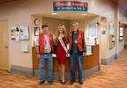 171127 Toneata Morgan Miss Oregon USA visits VA Roseburg veterans 2.jpg