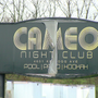 Cameo Nightclub closing its doors permanently