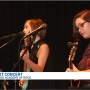 Kalamazoo Academy of Rock holds session for a good cause